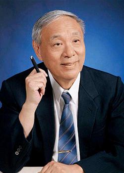 专家团队-王小谟